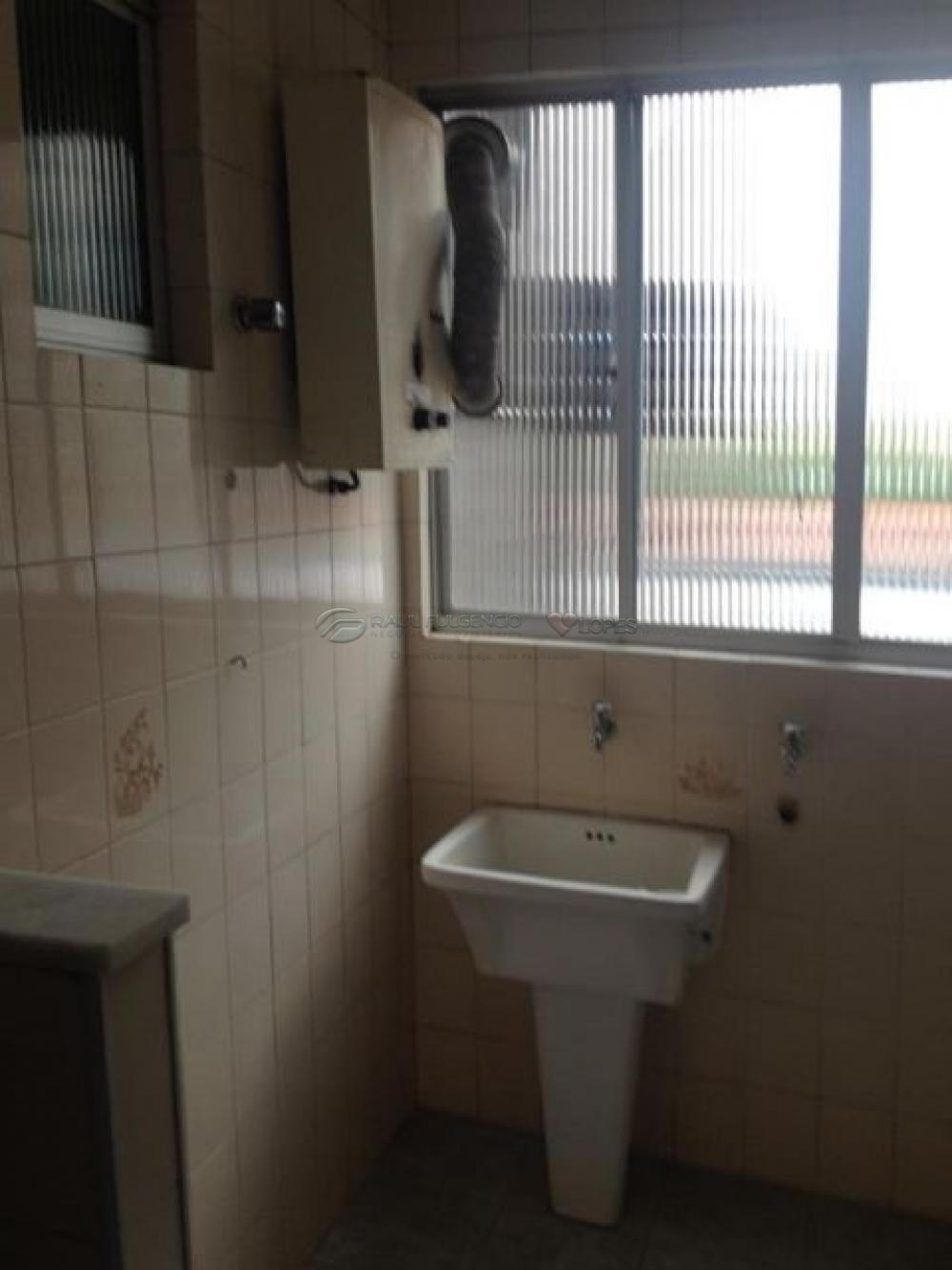 Alugar Apartamento / Padrão em Londrina apenas R$ 850,00 - Foto 10