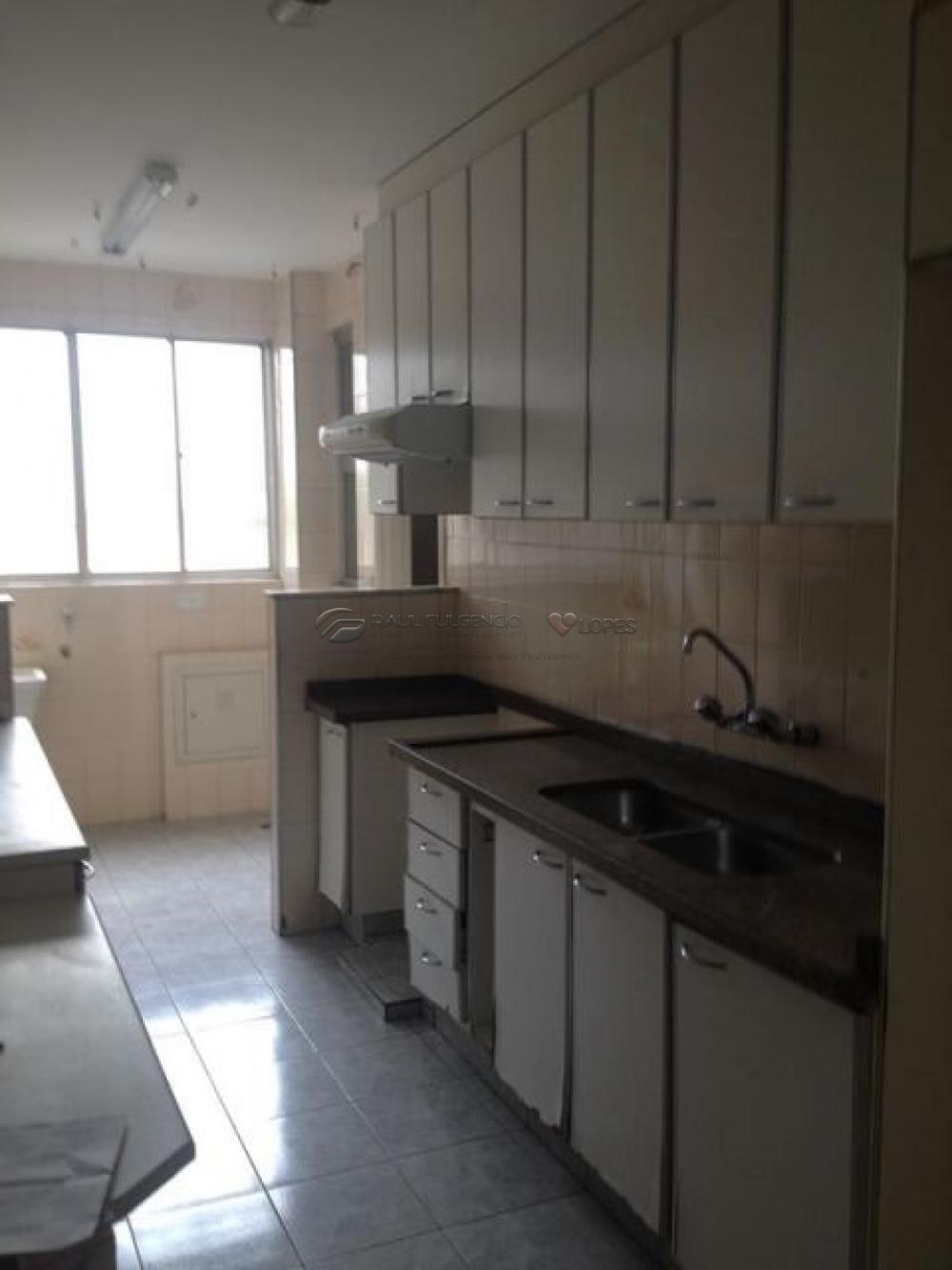 Alugar Apartamento / Padrão em Londrina apenas R$ 850,00 - Foto 8