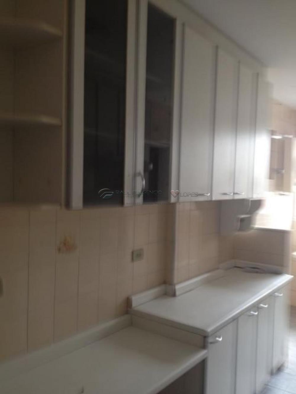 Alugar Apartamento / Padrão em Londrina apenas R$ 850,00 - Foto 9
