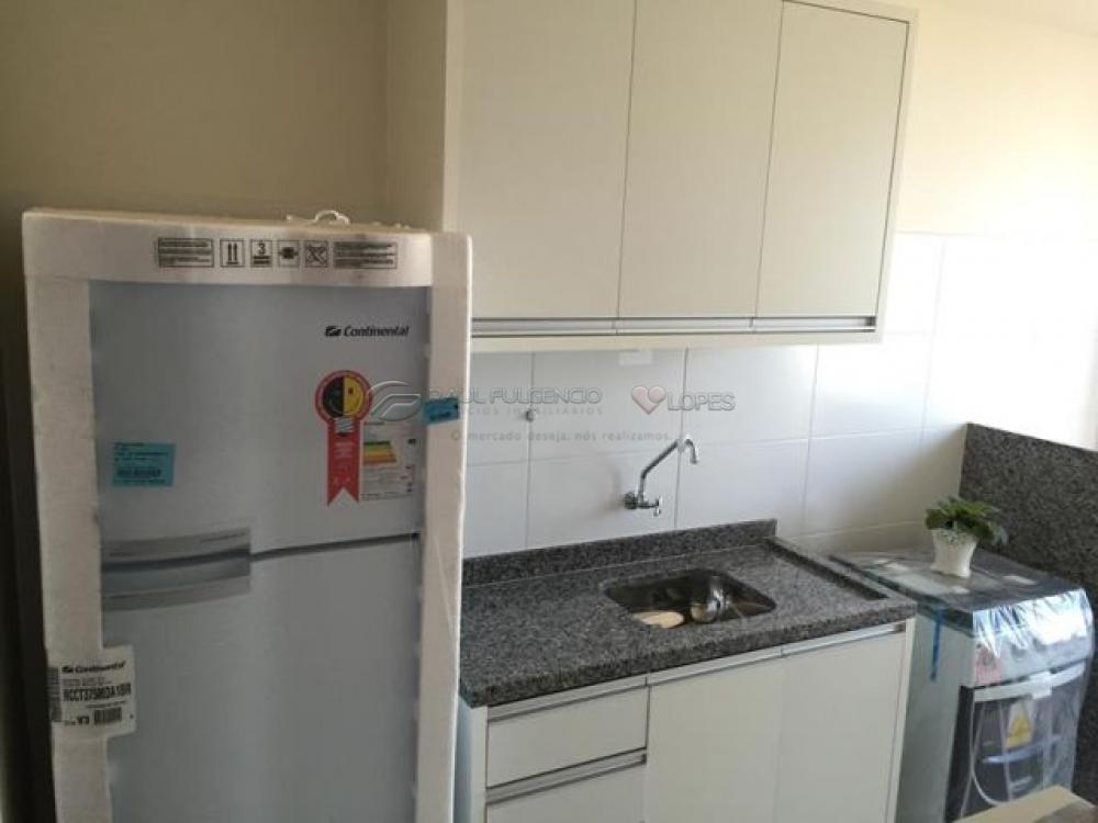 Alugar Apartamento / Padrão em Londrina apenas R$ 1.250,00 - Foto 2