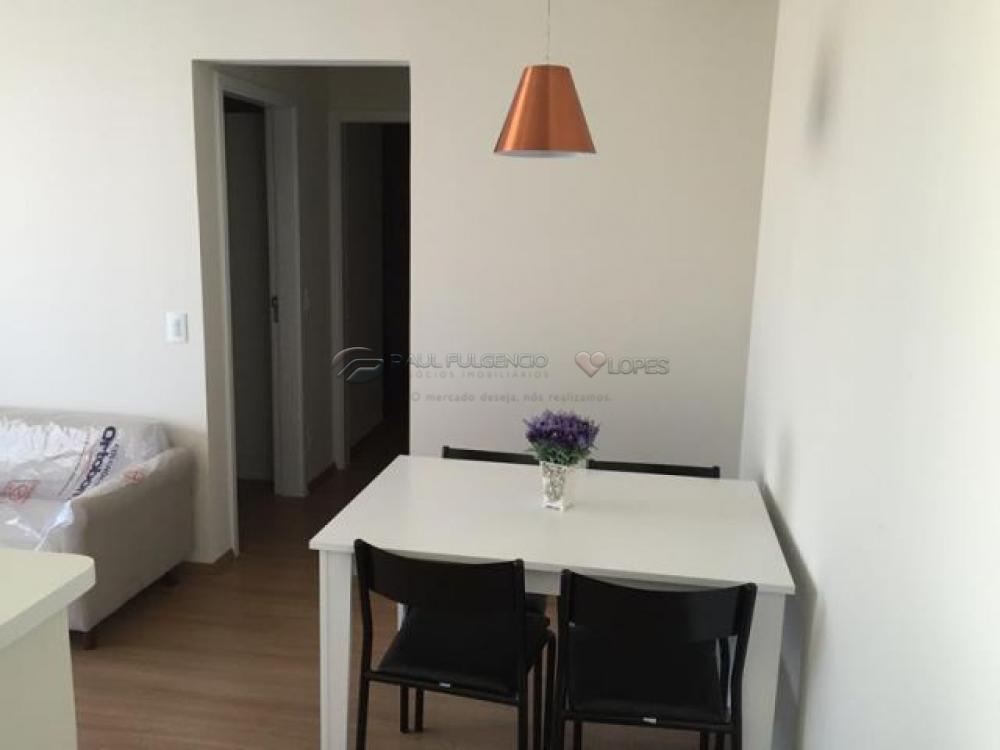 Alugar Apartamento / Padrão em Londrina apenas R$ 1.250,00 - Foto 4