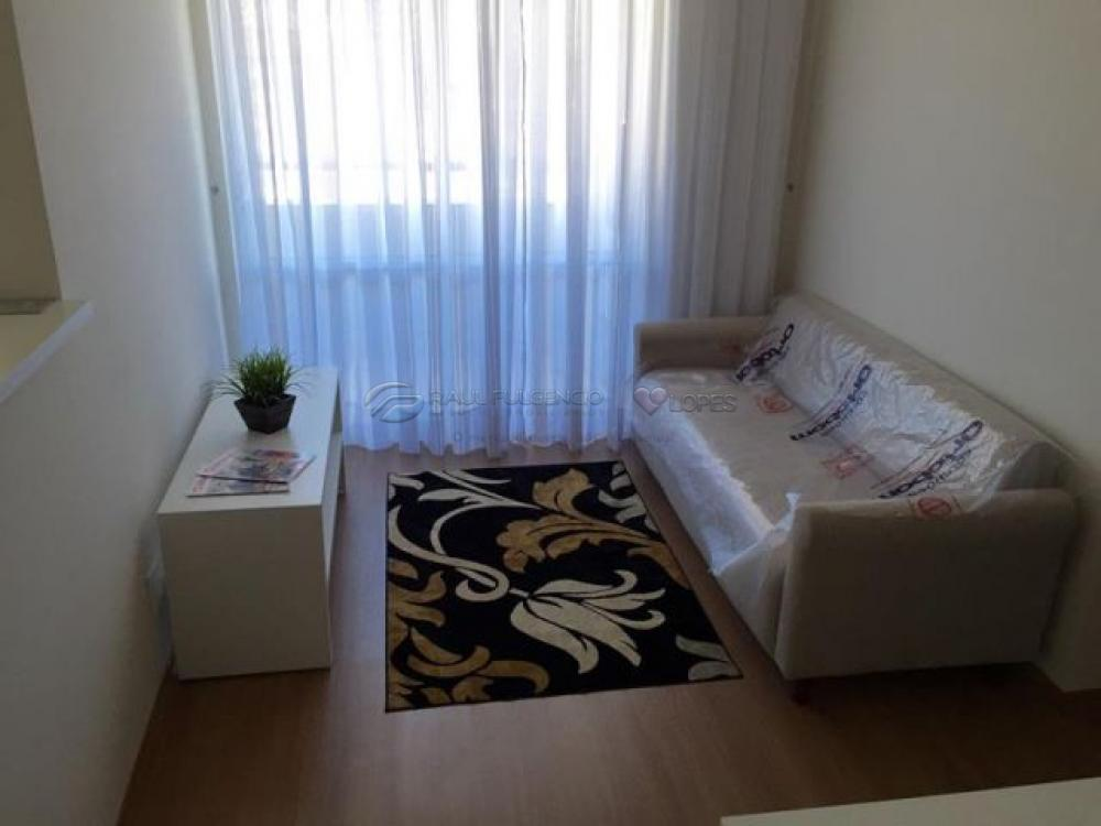 Alugar Apartamento / Padrão em Londrina apenas R$ 1.250,00 - Foto 5