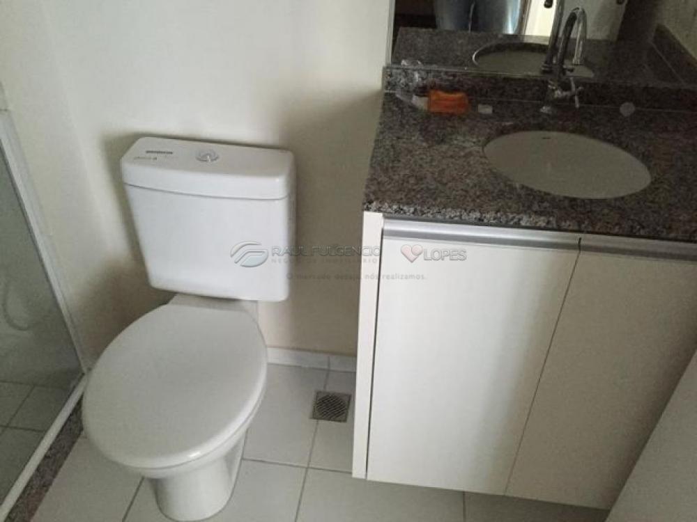 Alugar Apartamento / Padrão em Londrina apenas R$ 1.250,00 - Foto 8