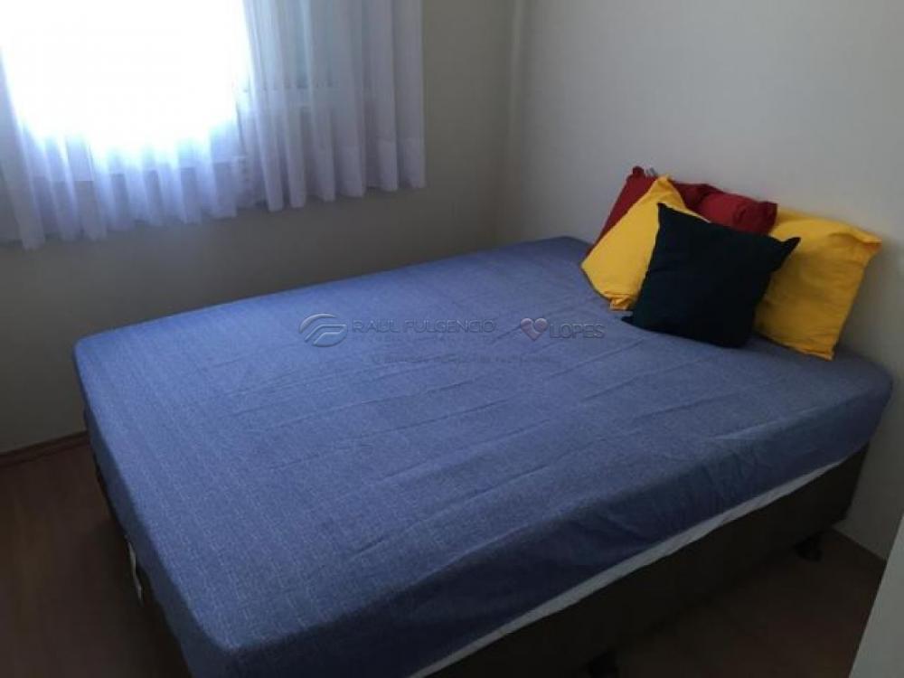 Alugar Apartamento / Padrão em Londrina apenas R$ 1.250,00 - Foto 12