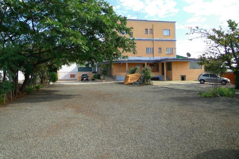 Alugar Comercial / Barracão em Londrina apenas R$ 17.500,00 - Foto 3