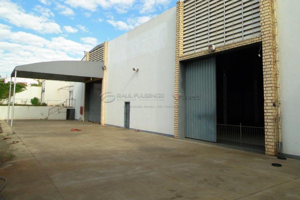 Alugar Comercial / Barracão em Londrina apenas R$ 17.500,00 - Foto 6