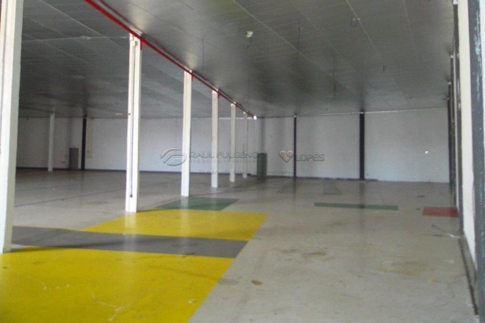 Alugar Comercial / Barracão em Londrina apenas R$ 17.500,00 - Foto 7