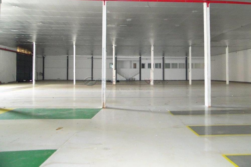 Alugar Comercial / Barracão em Londrina apenas R$ 17.500,00 - Foto 8