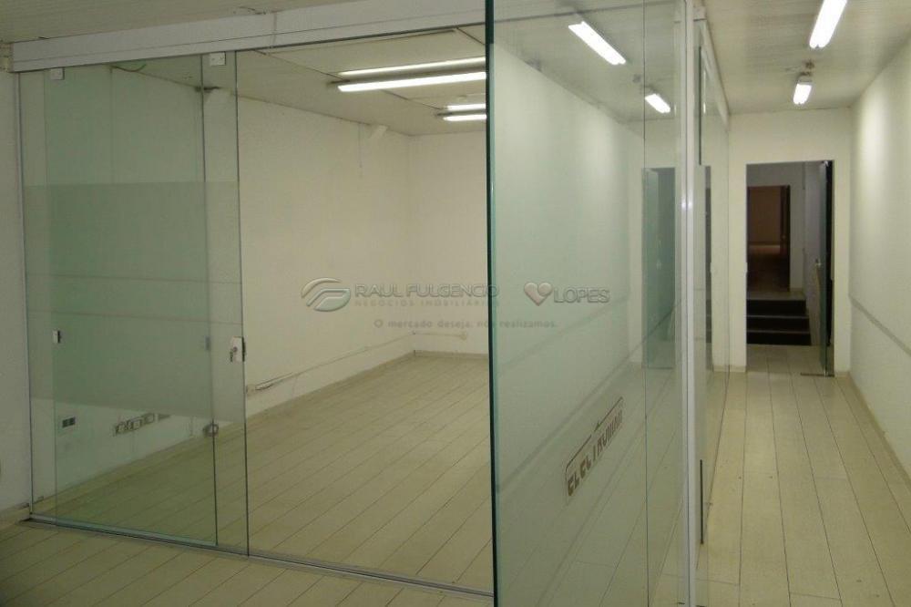 Alugar Comercial / Barracão em Londrina apenas R$ 17.500,00 - Foto 12