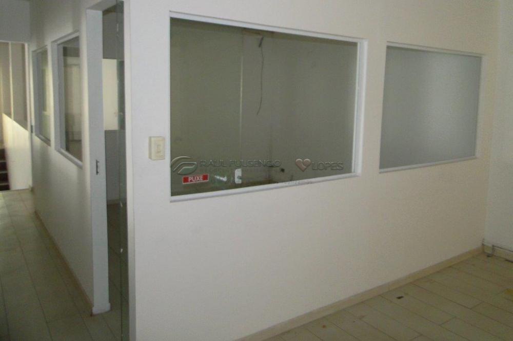 Alugar Comercial / Barracão em Londrina apenas R$ 17.500,00 - Foto 13