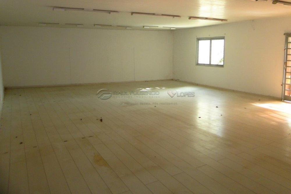 Alugar Comercial / Barracão em Londrina apenas R$ 17.500,00 - Foto 14