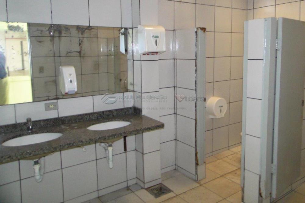 Alugar Comercial / Barracão em Londrina apenas R$ 17.500,00 - Foto 11