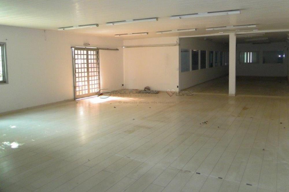 Alugar Comercial / Barracão em Londrina apenas R$ 17.500,00 - Foto 15