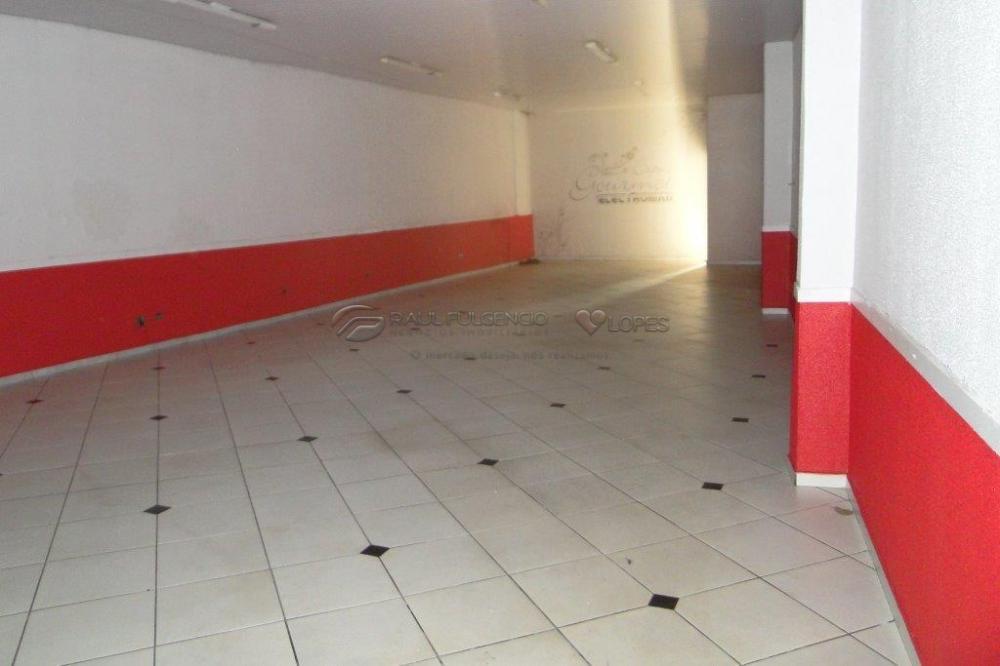 Alugar Comercial / Barracão em Londrina apenas R$ 17.500,00 - Foto 16