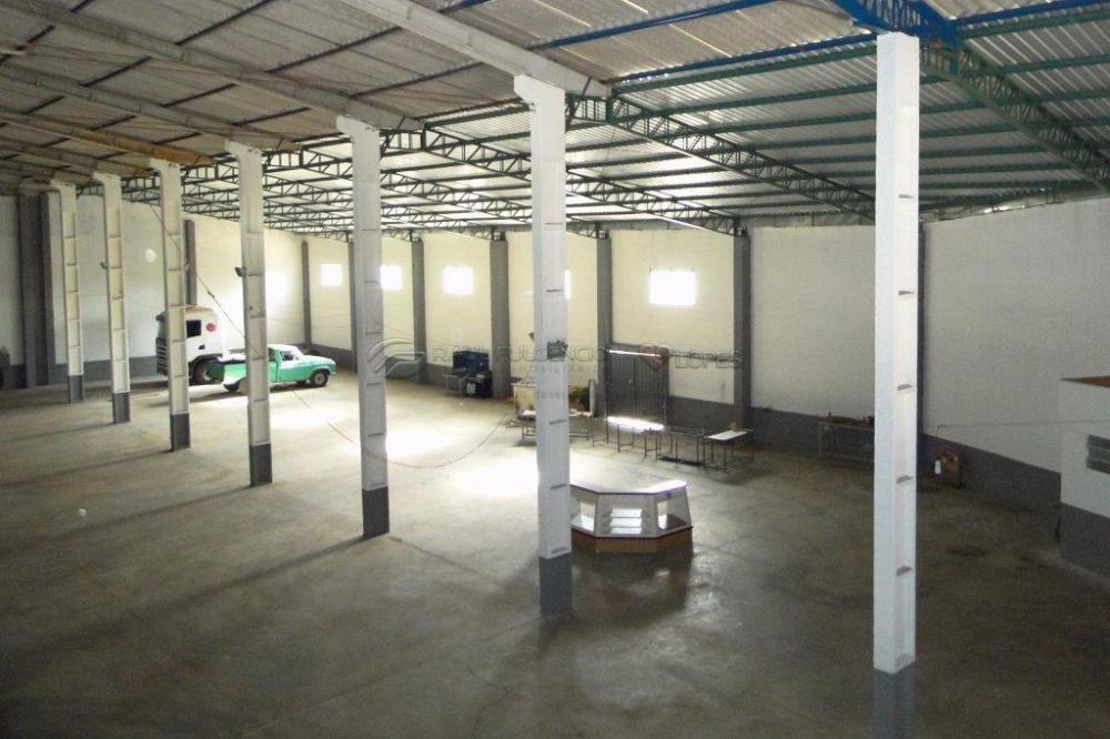 Alugar Comercial / Barracão em Londrina apenas R$ 17.500,00 - Foto 18