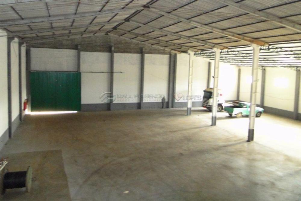 Alugar Comercial / Barracão em Londrina apenas R$ 17.500,00 - Foto 19