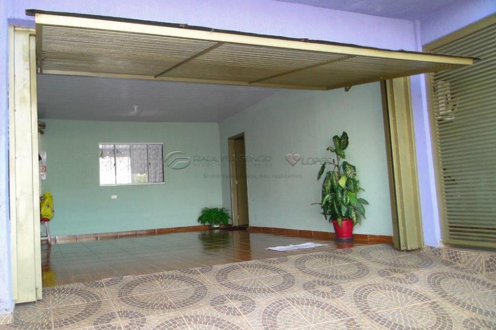 Alugar Comercial / Barracão em Londrina apenas R$ 17.500,00 - Foto 22