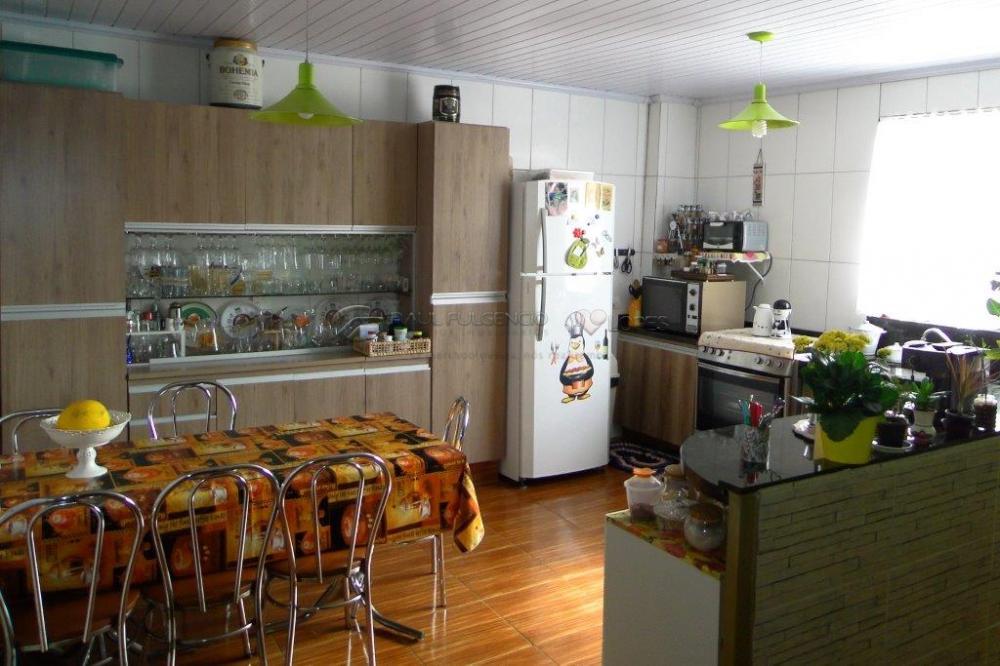Alugar Comercial / Barracão em Londrina apenas R$ 17.500,00 - Foto 23