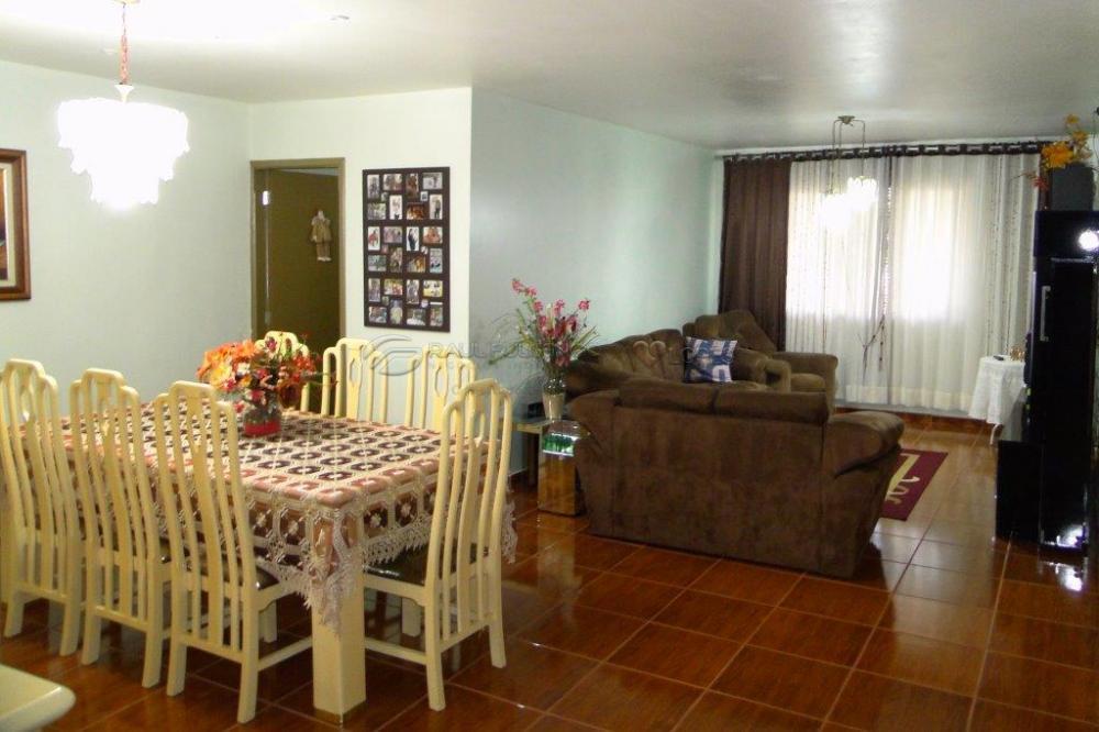 Alugar Comercial / Barracão em Londrina apenas R$ 17.500,00 - Foto 24