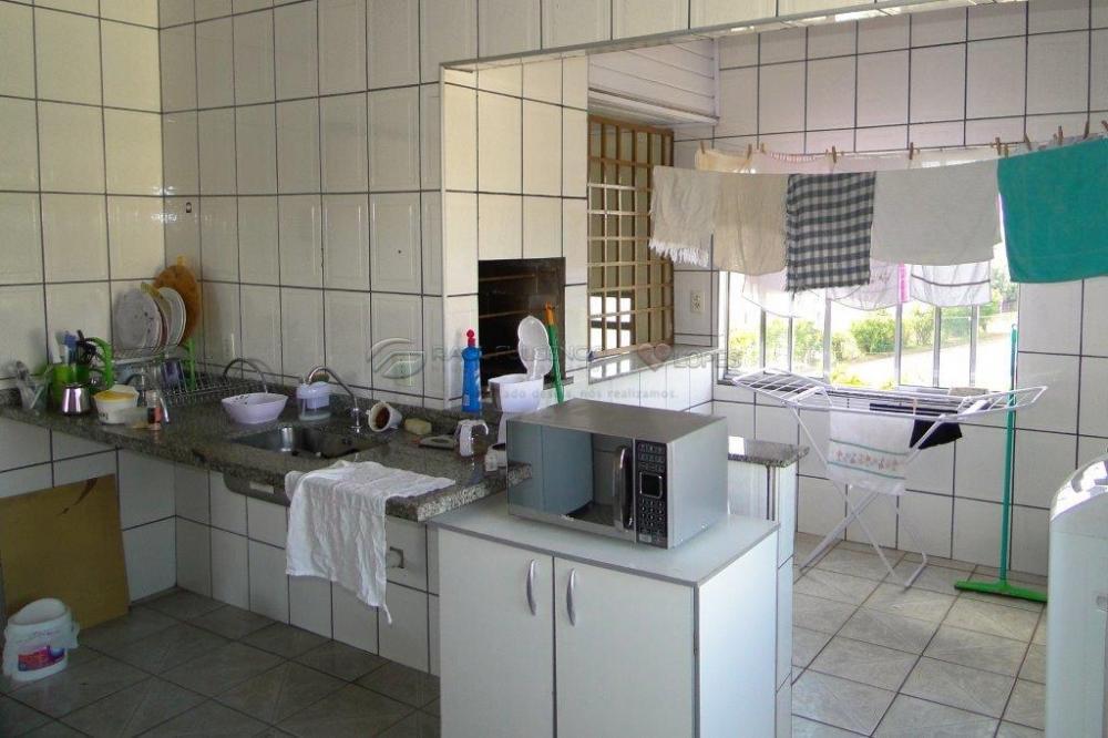 Alugar Comercial / Barracão em Londrina apenas R$ 17.500,00 - Foto 28