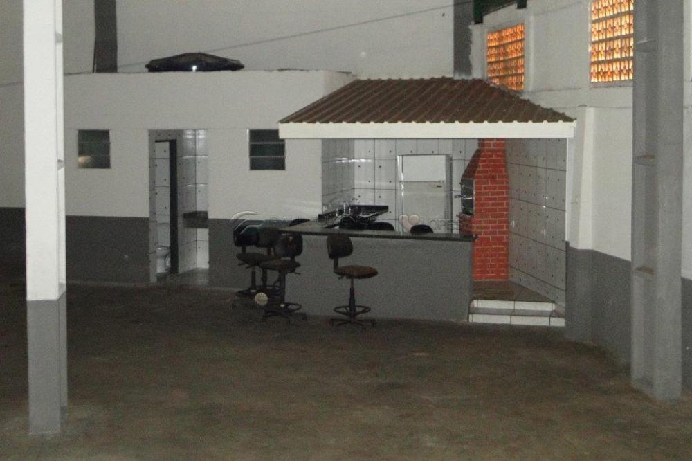 Alugar Comercial / Barracão em Londrina apenas R$ 17.500,00 - Foto 29