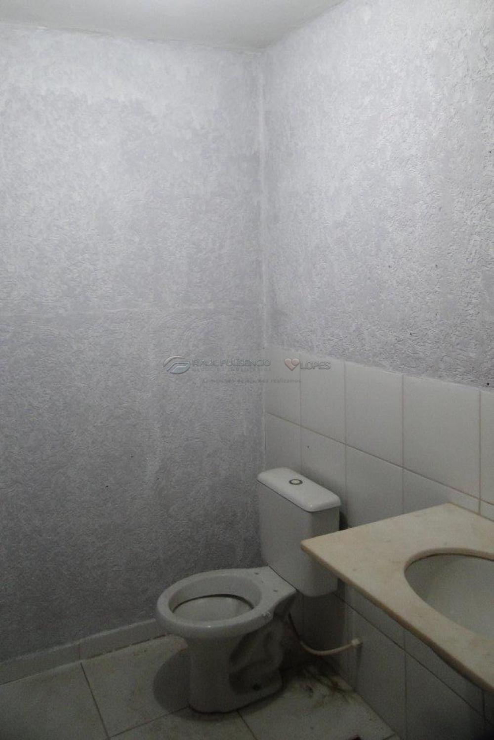 Alugar Comercial / Barracão em Londrina apenas R$ 17.500,00 - Foto 30