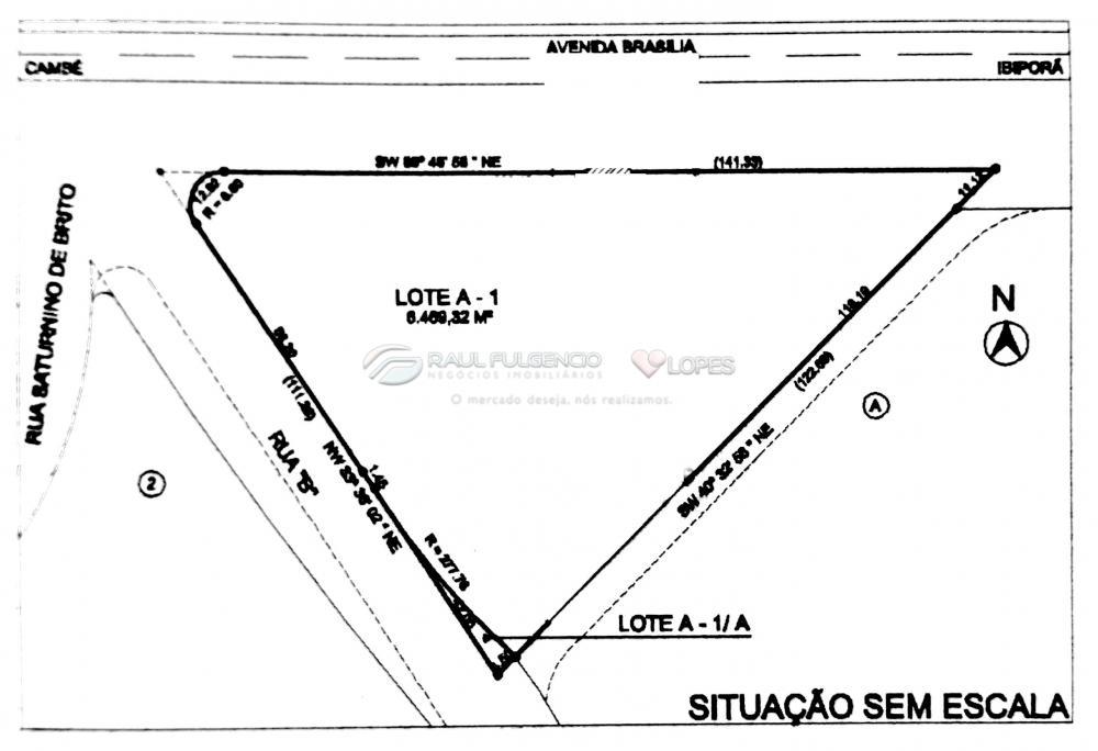 Alugar Comercial / Barracão em Londrina apenas R$ 17.500,00 - Foto 31