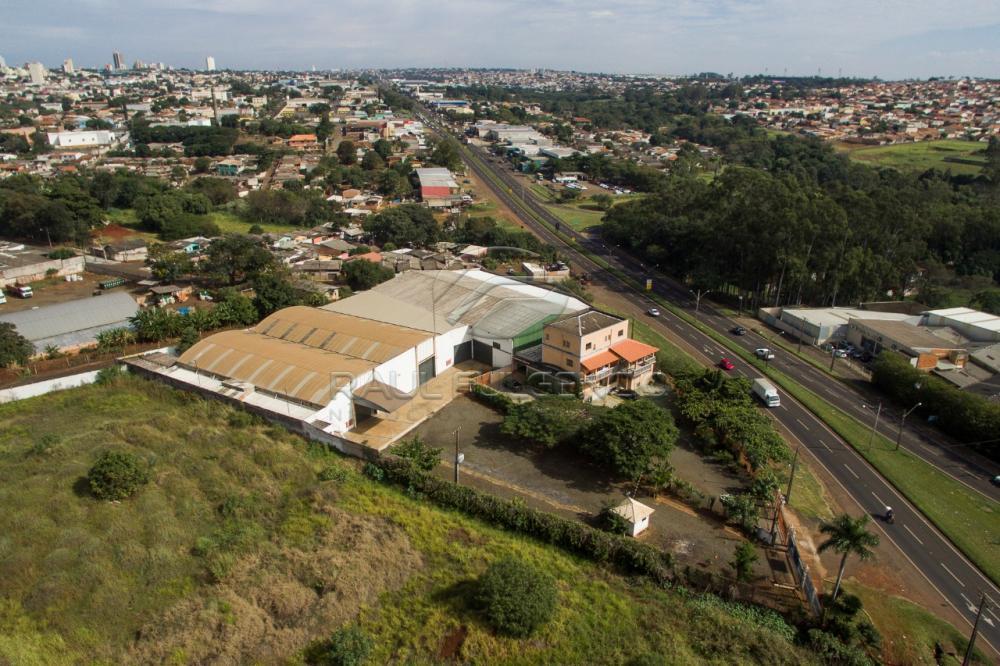 Alugar Comercial / Barracão em Londrina apenas R$ 17.500,00 - Foto 32