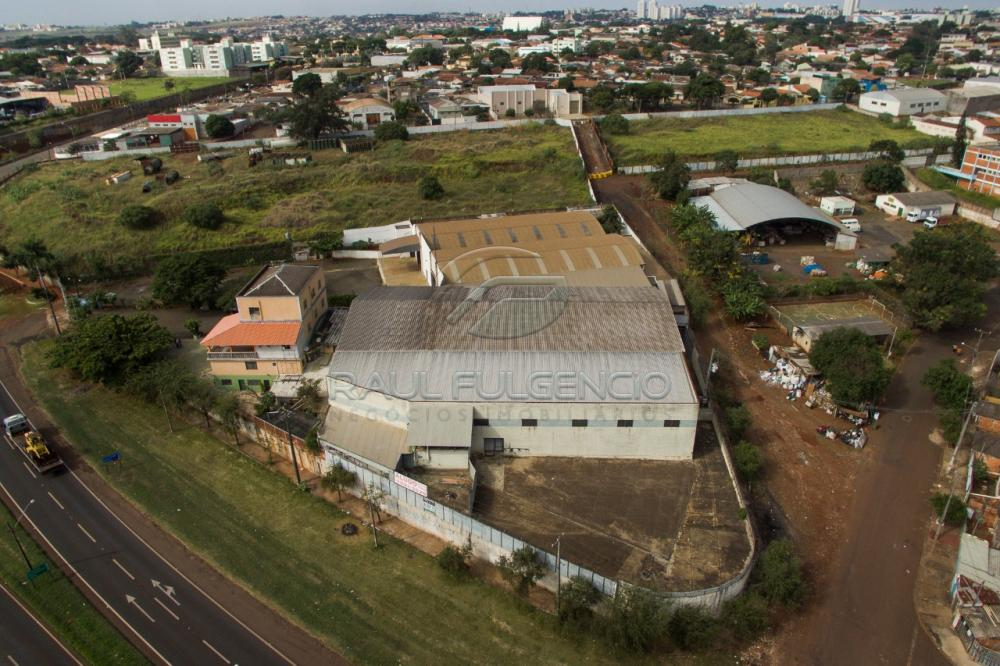 Alugar Comercial / Barracão em Londrina apenas R$ 17.500,00 - Foto 33