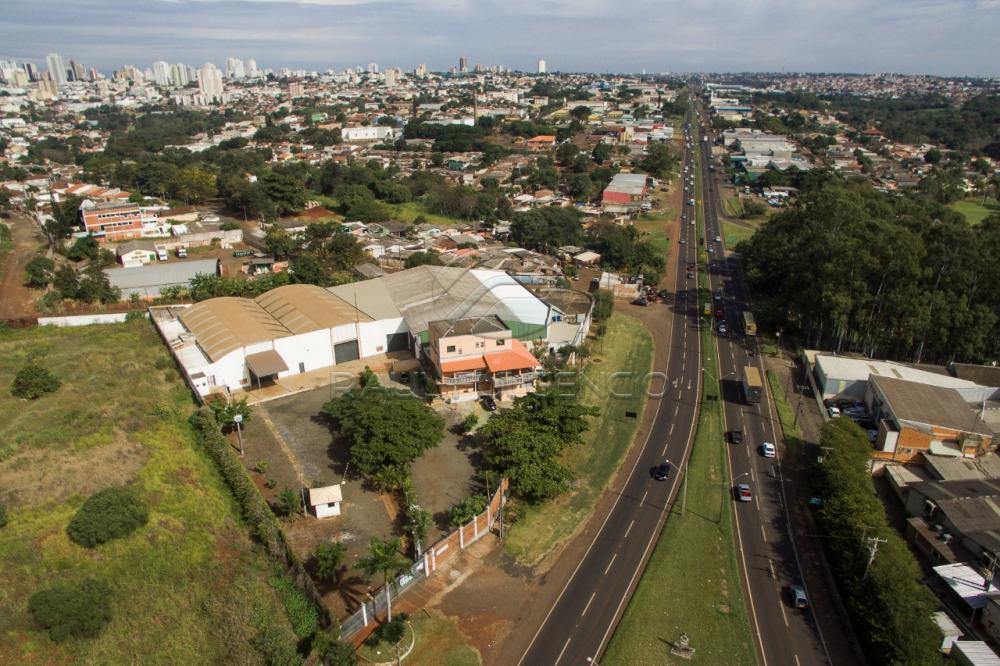 Alugar Comercial / Barracão em Londrina apenas R$ 17.500,00 - Foto 1
