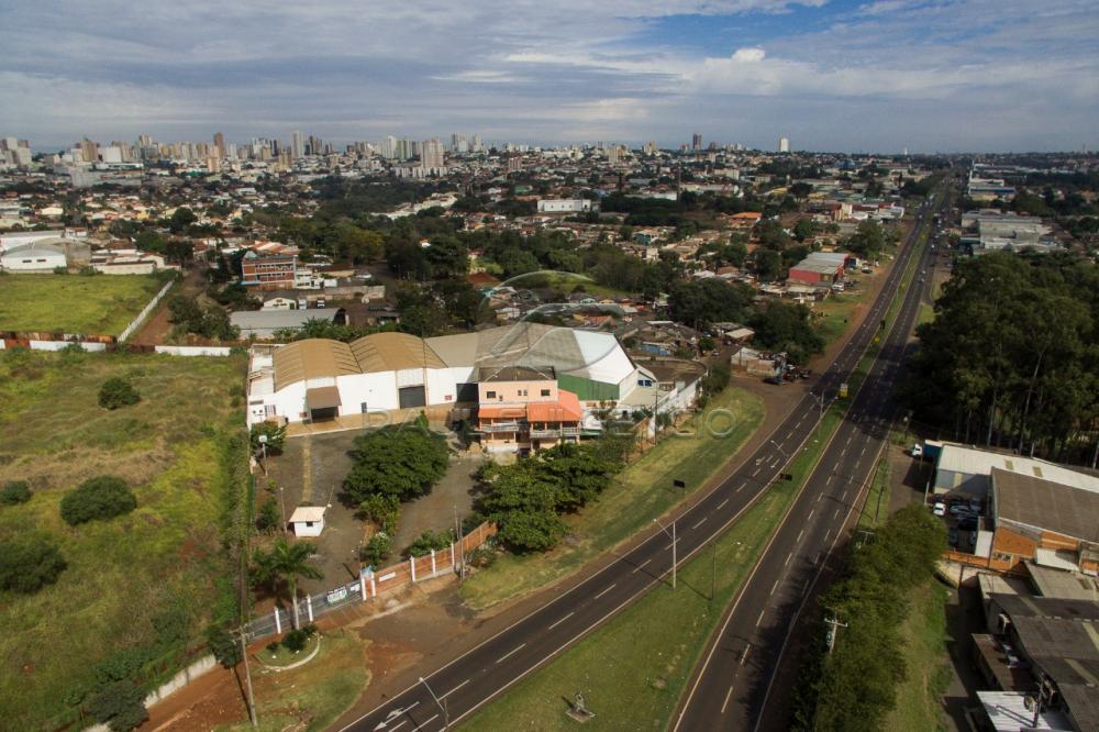 Alugar Comercial / Barracão em Londrina apenas R$ 17.500,00 - Foto 34