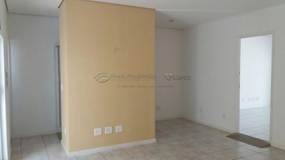 Alugar Comercial / Loja - Prédio em Londrina apenas R$ 1.400,00 - Foto 3