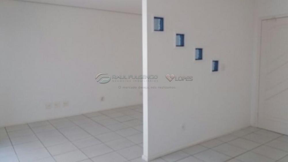 Alugar Comercial / Loja - Prédio em Londrina apenas R$ 1.400,00 - Foto 4