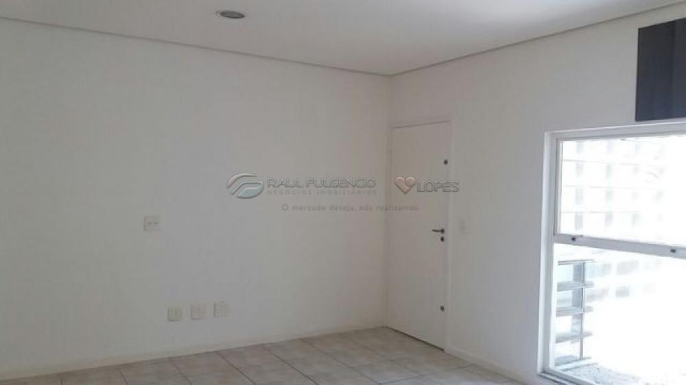 Alugar Comercial / Loja - Prédio em Londrina apenas R$ 1.400,00 - Foto 5
