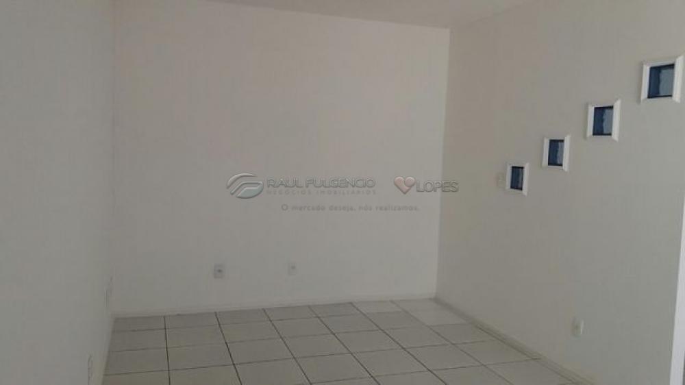 Alugar Comercial / Loja - Prédio em Londrina apenas R$ 1.400,00 - Foto 7