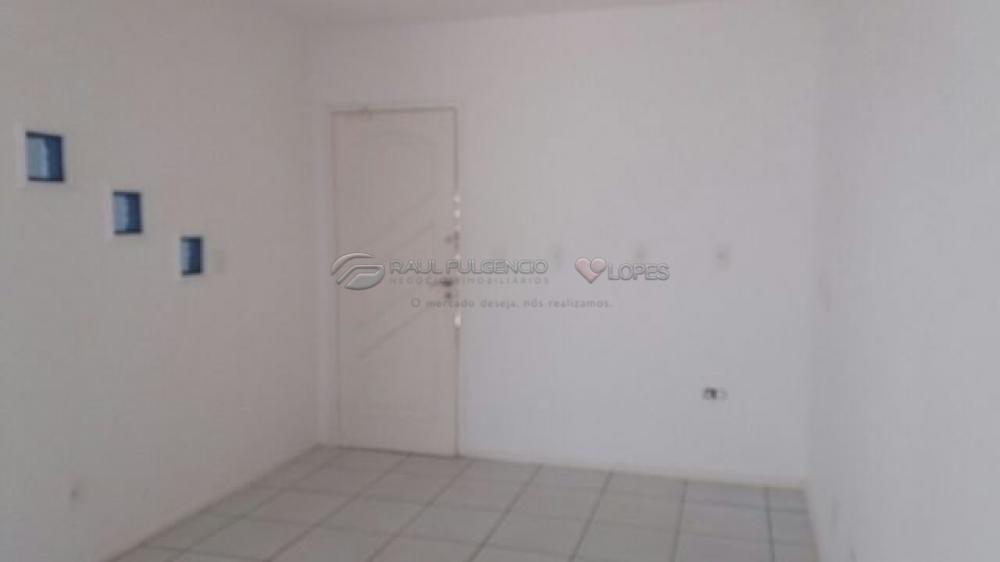 Alugar Comercial / Loja - Prédio em Londrina apenas R$ 1.400,00 - Foto 8