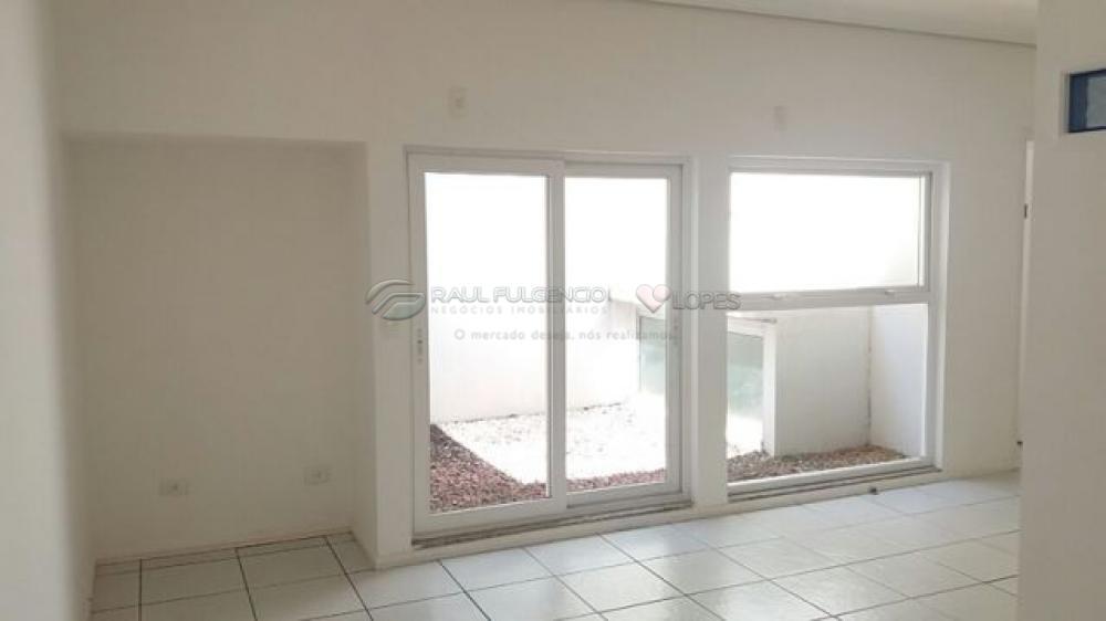 Alugar Comercial / Loja - Prédio em Londrina apenas R$ 1.400,00 - Foto 9