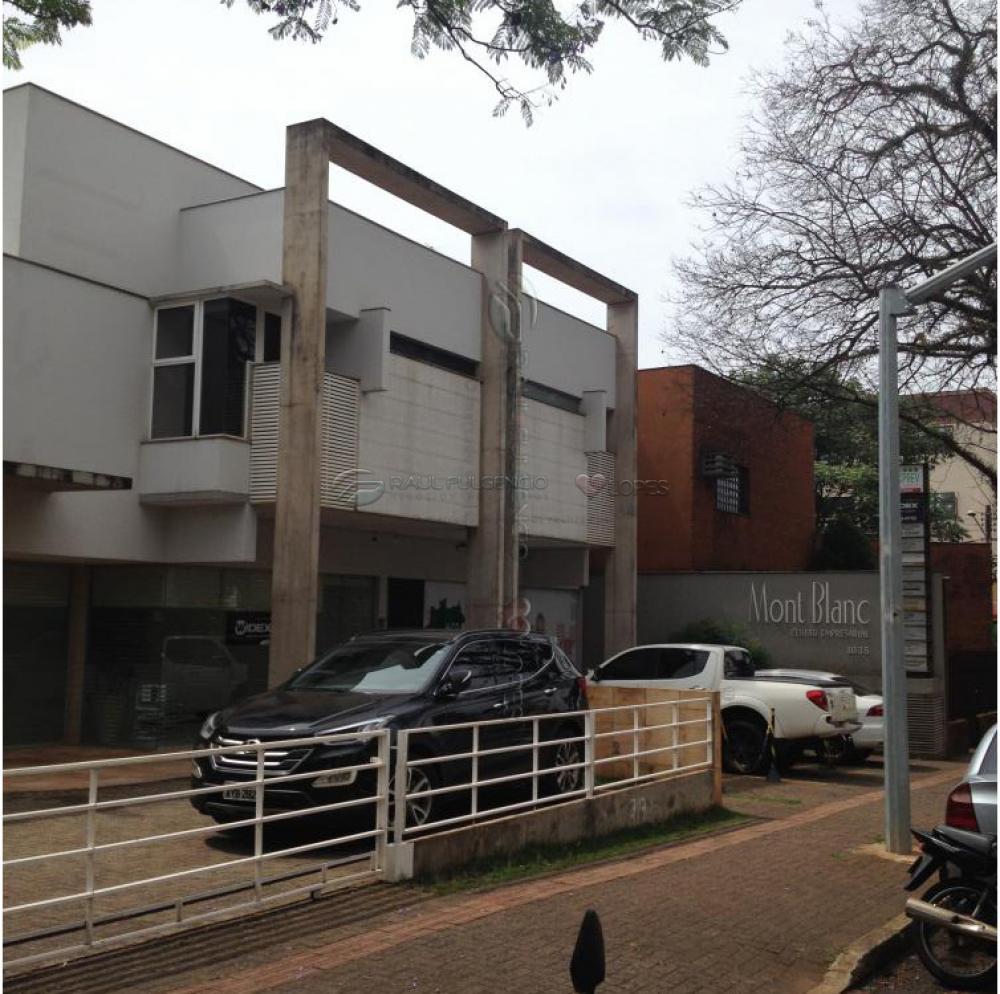 Alugar Comercial / Loja - Prédio em Londrina apenas R$ 1.400,00 - Foto 1