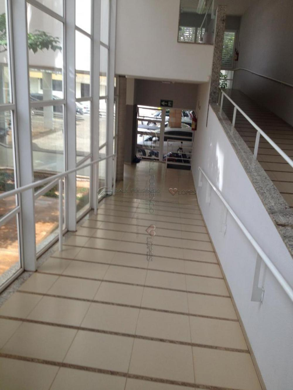 Alugar Comercial / Loja - Prédio em Londrina apenas R$ 1.400,00 - Foto 2