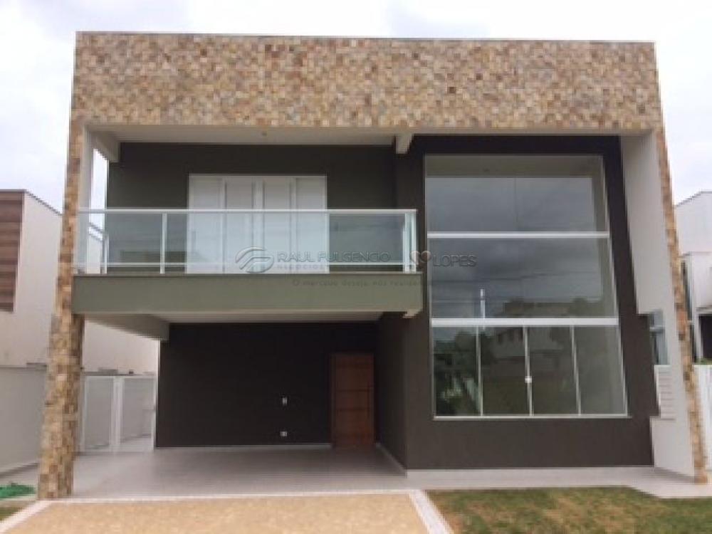 Comprar Casa / Condomínio em Londrina apenas R$ 1.340.000,00 - Foto 1
