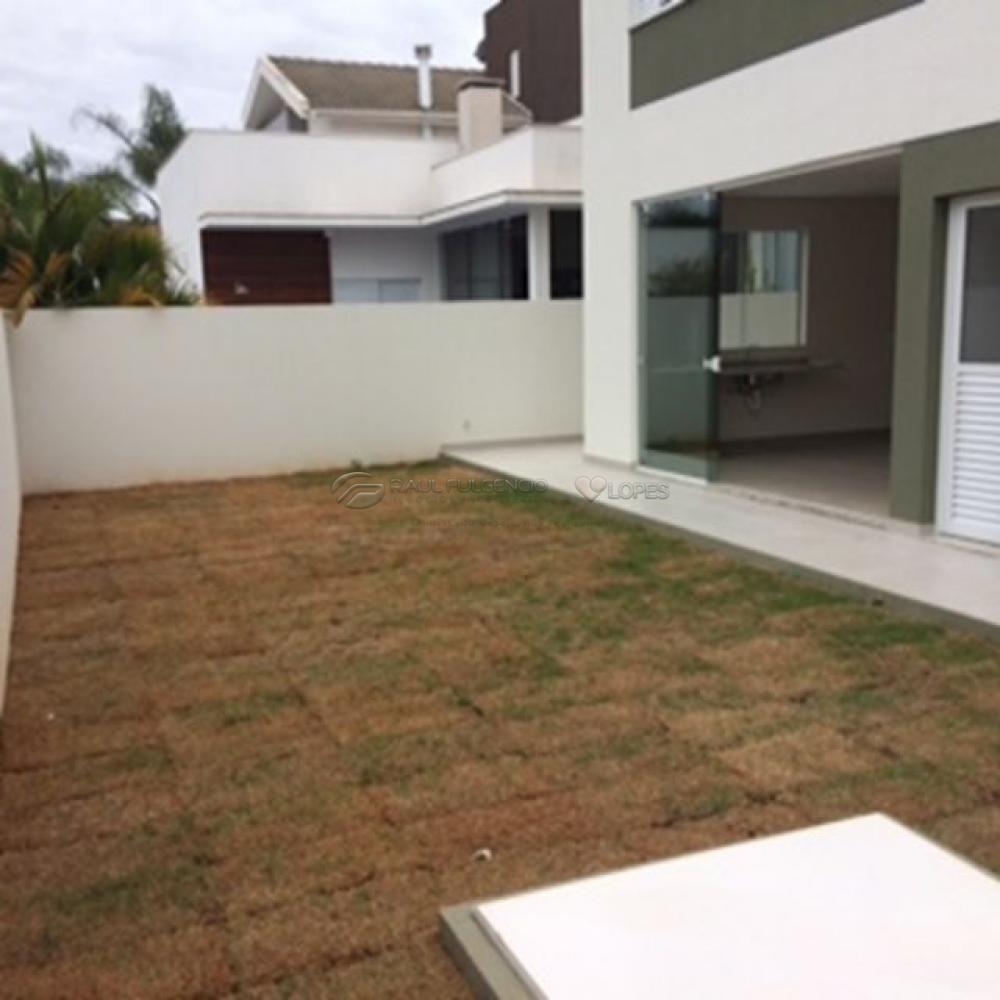 Comprar Casa / Condomínio em Londrina apenas R$ 1.340.000,00 - Foto 2