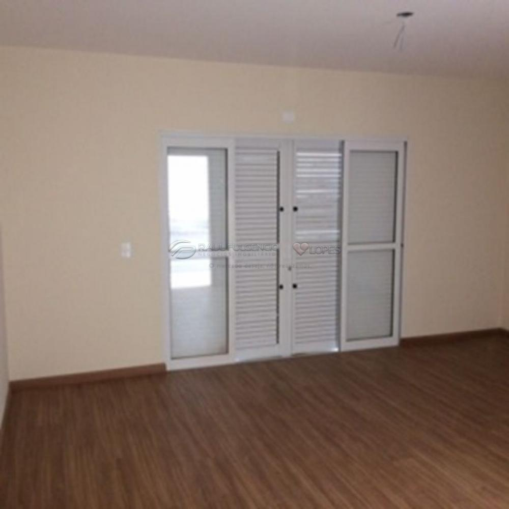 Comprar Casa / Condomínio em Londrina apenas R$ 1.340.000,00 - Foto 3
