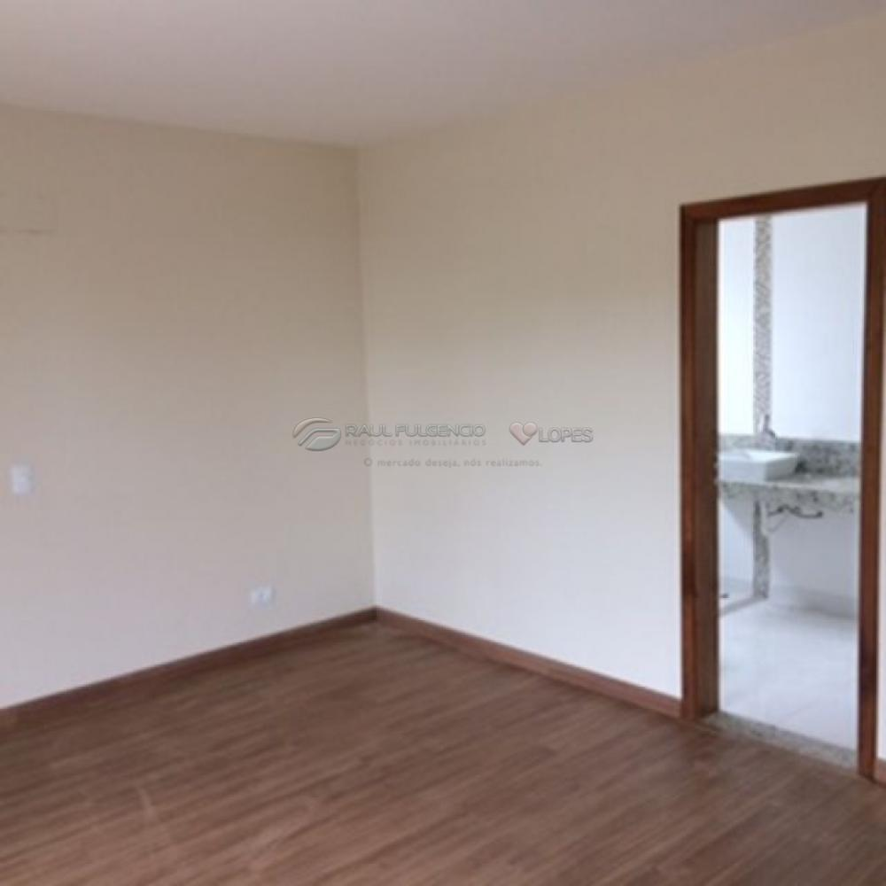 Comprar Casa / Condomínio em Londrina apenas R$ 1.340.000,00 - Foto 4