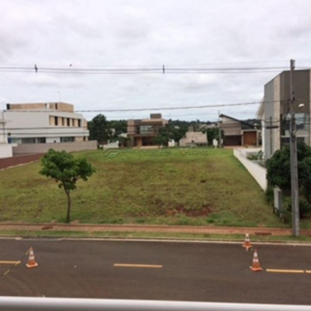 Comprar Casa / Condomínio em Londrina apenas R$ 1.340.000,00 - Foto 5