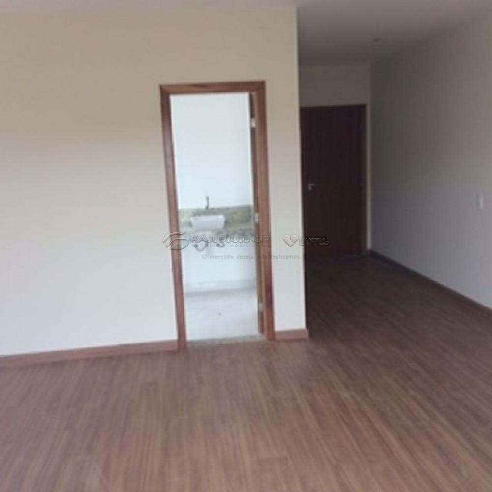 Comprar Casa / Condomínio em Londrina apenas R$ 1.340.000,00 - Foto 6