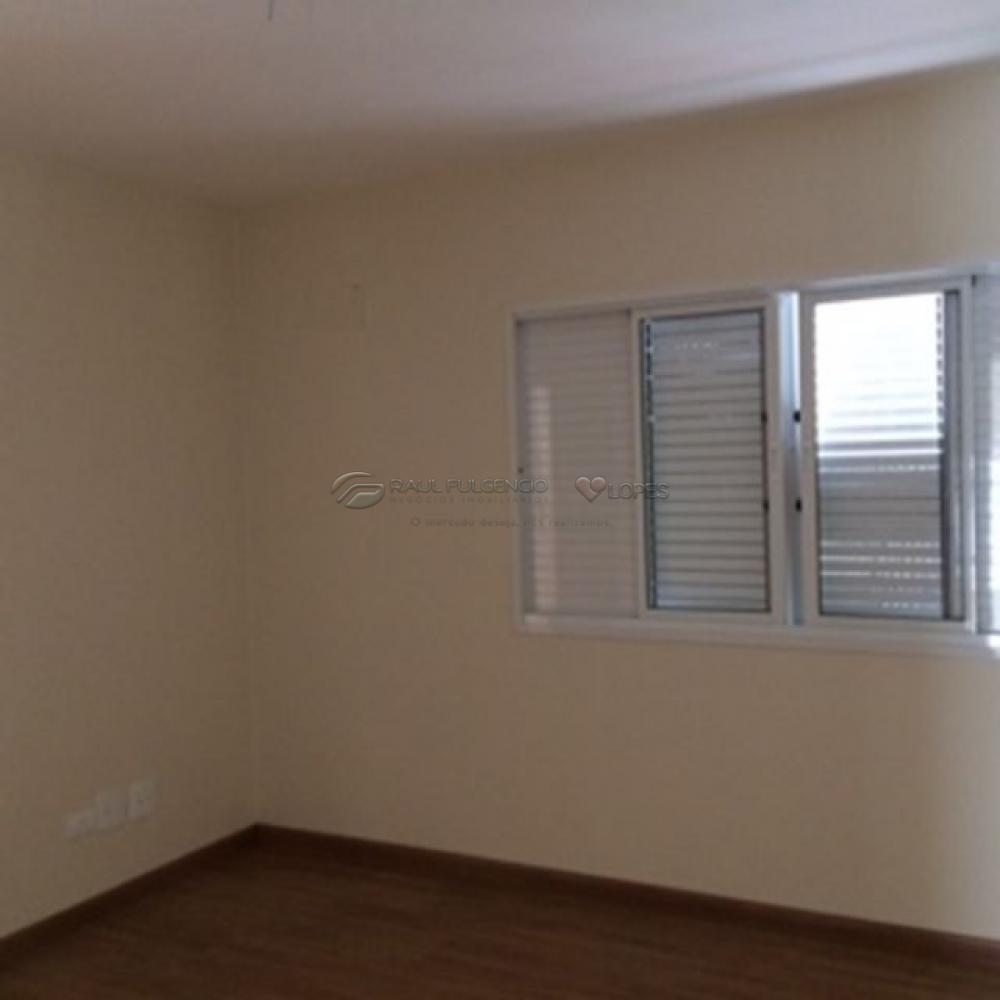 Comprar Casa / Condomínio em Londrina apenas R$ 1.340.000,00 - Foto 8