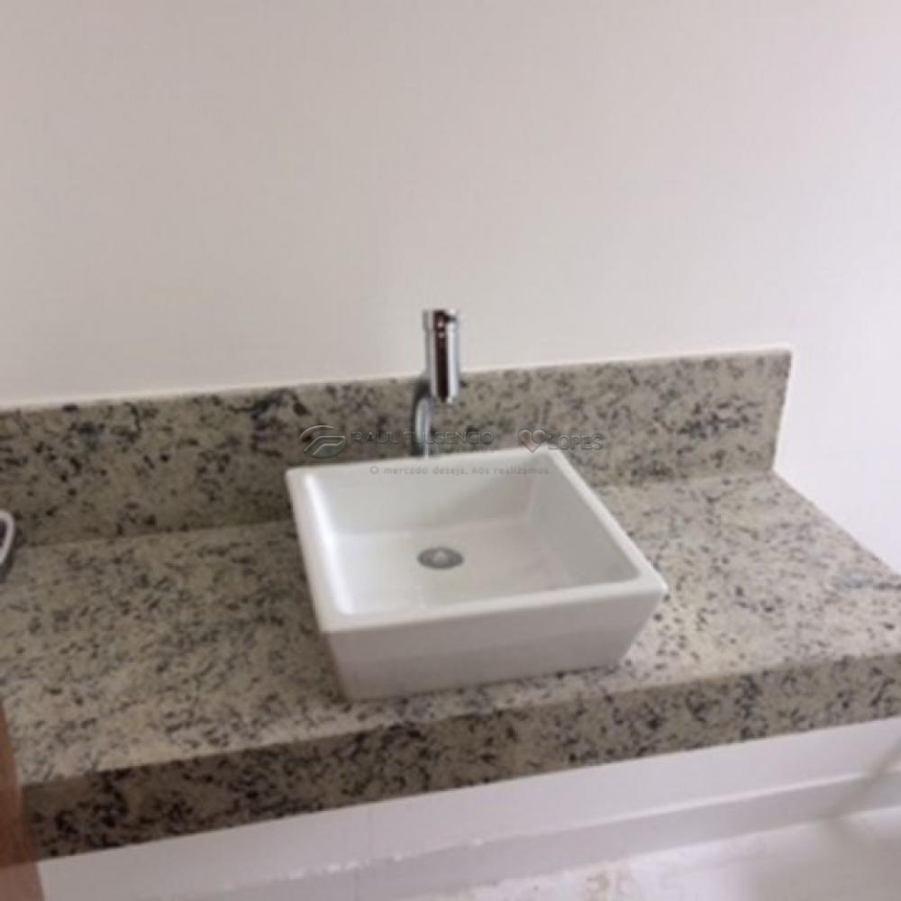 Comprar Casa / Condomínio em Londrina apenas R$ 1.340.000,00 - Foto 9