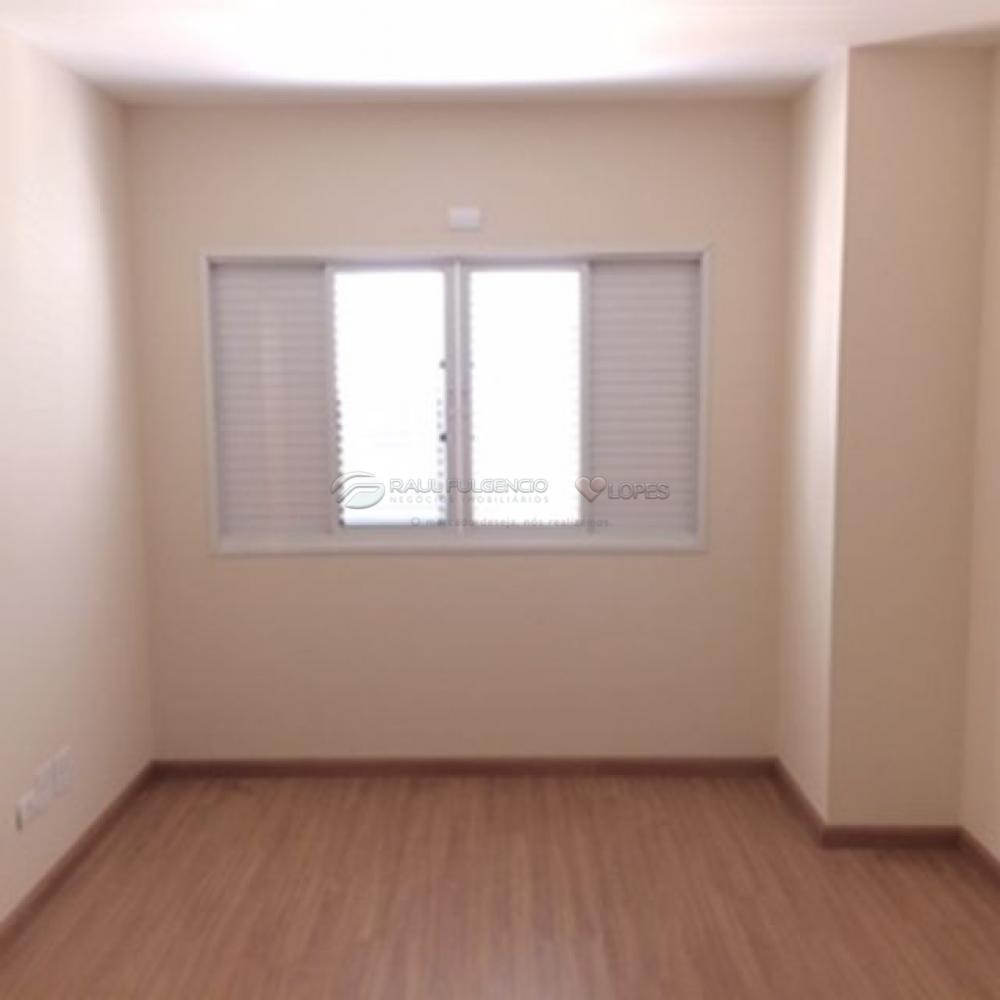 Comprar Casa / Condomínio em Londrina apenas R$ 1.340.000,00 - Foto 11