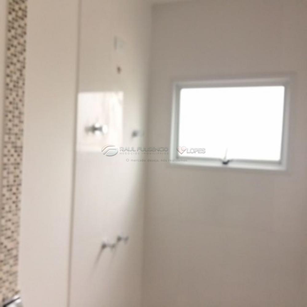 Comprar Casa / Condomínio em Londrina apenas R$ 1.340.000,00 - Foto 12