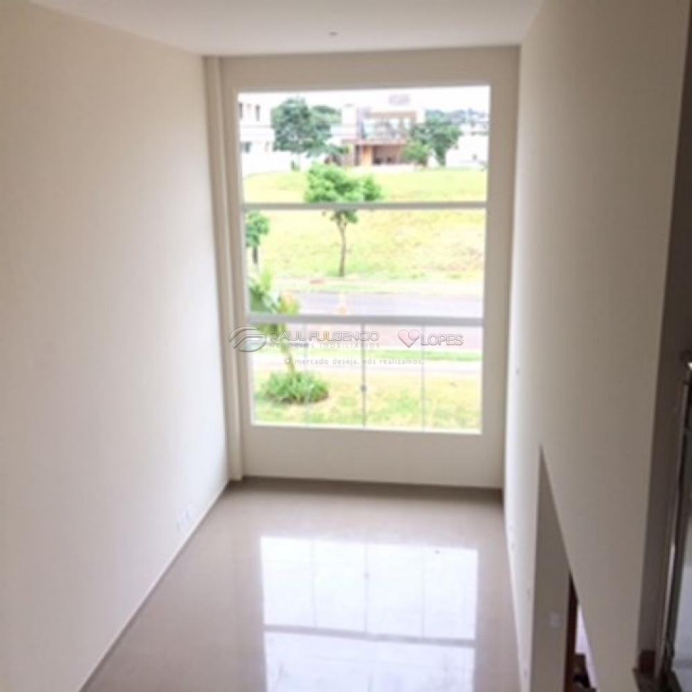 Comprar Casa / Condomínio em Londrina apenas R$ 1.340.000,00 - Foto 13